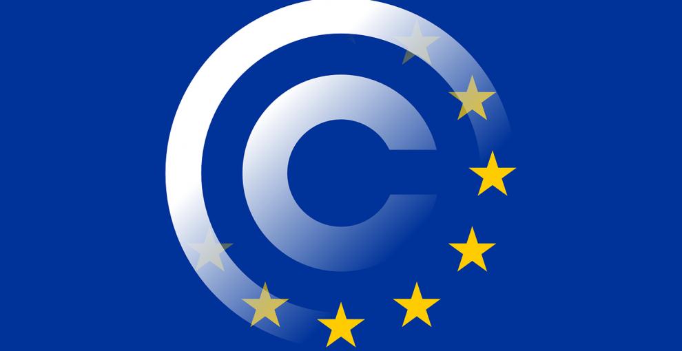 Perché l'accordo sulla direttiva Copyright è pessimo