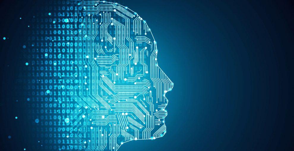Il potere degli algoritmi sulle nostre vite