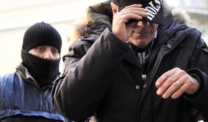 Mafie al Nord: non si tratta più di infiltrazioni ma di sistema strutturato e radicato