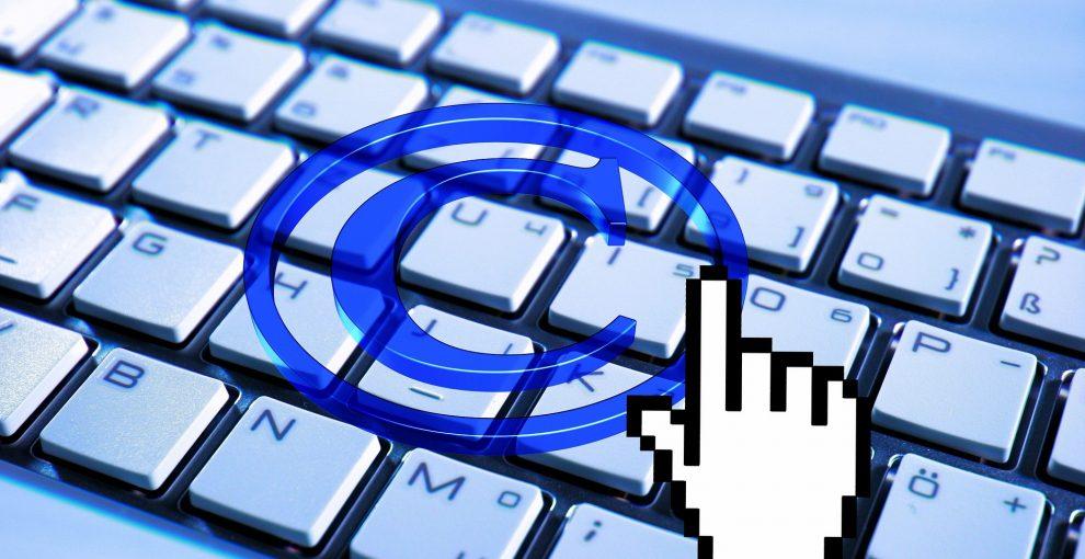 Le criticità della direttiva sul copyright. Analisi dell'articolo più controverso