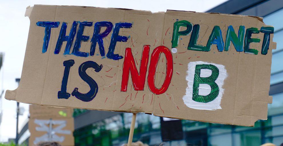 """Biodiversità sotto attacco: """"Stiamo erodendo la nostra sicurezza alimentare, la salute e la qualità di vita del mondo"""""""
