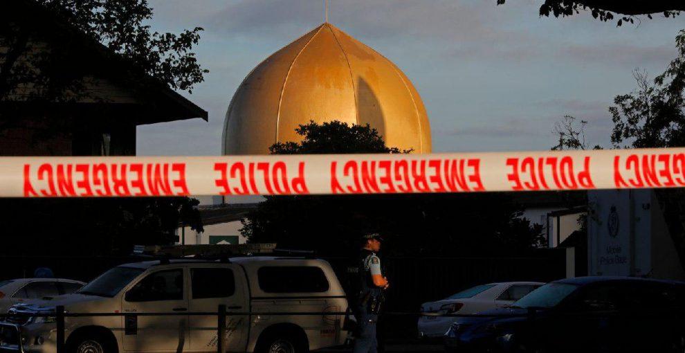 La strage di Christchurch e gli accordi con i social contro terrorismo ed estremisti violenti. Luci e ombre