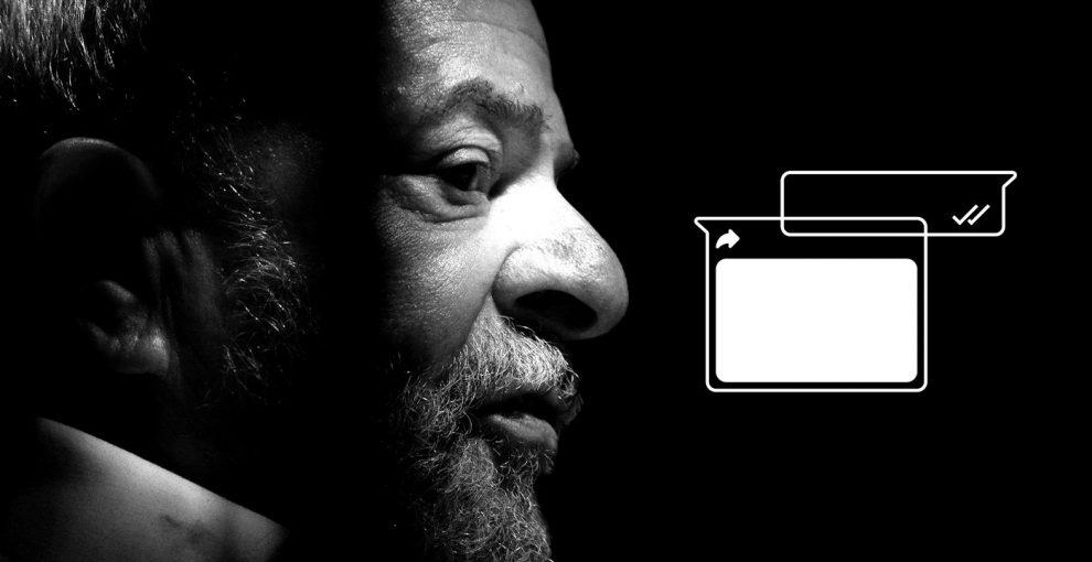 Brasile, i giudici avrebbero cospirato contro l'ex presidente Lula. Lo scoop del sito investigativo The Intercept
