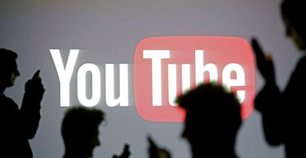 I problemi di YouTube nella sua lotta contro l'odio: rimossi video antirazzisti e canali di storia