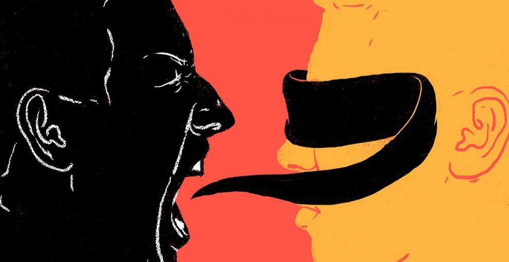 Un business model tossico espone i media alla manipolazione. Un problema per la democrazia
