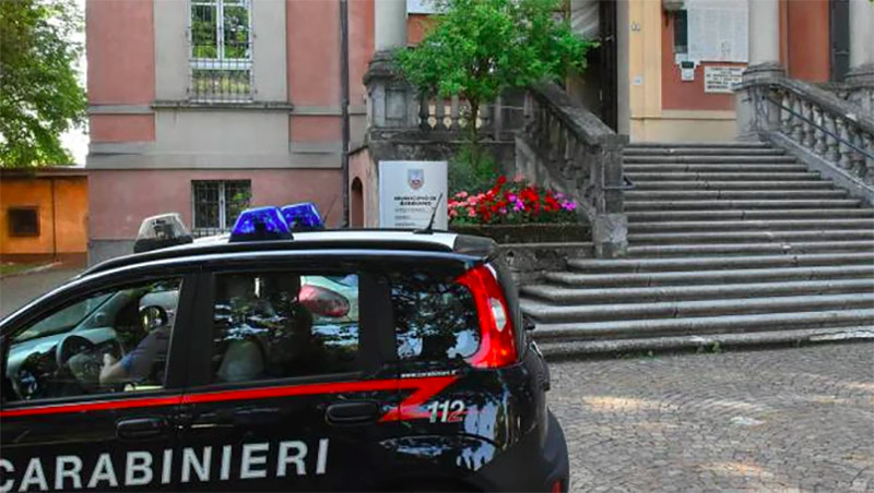 Caso affidi di Bibbiano: cosa sappiamo dell'inchiesta della procura di Reggio Emilia