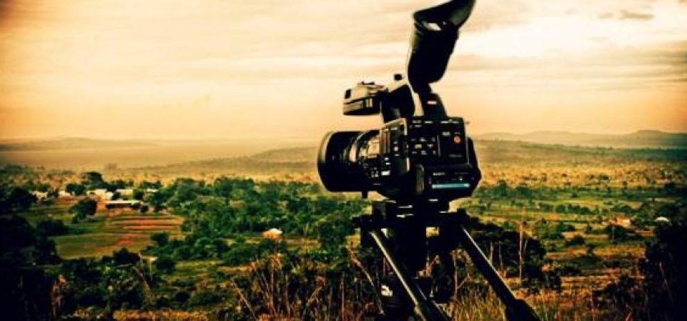 Uccisi, picchiati, censurati: fare giornalismo ambientale sta diventando sempre più pericoloso