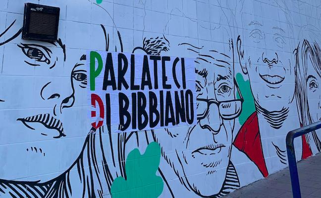 ProVita, 5 Stelle, leghisti e CasaPound: lo sciacallaggio politico sul caso di Bibbiano
