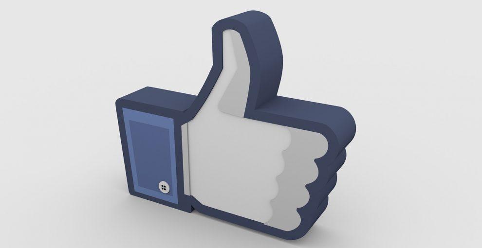 """I like di Facebook e il trattamento dei dati. Chi è """"responsabile"""" secondo la Corte di Giustizia europea"""