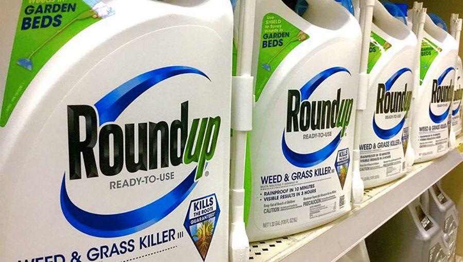 Come la multinazionale Monsanto ha preso di mira e screditato giornalisti e attivisti