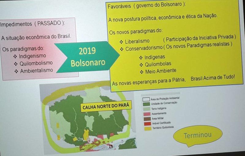 amazzonia, bolsonaro, rio branco