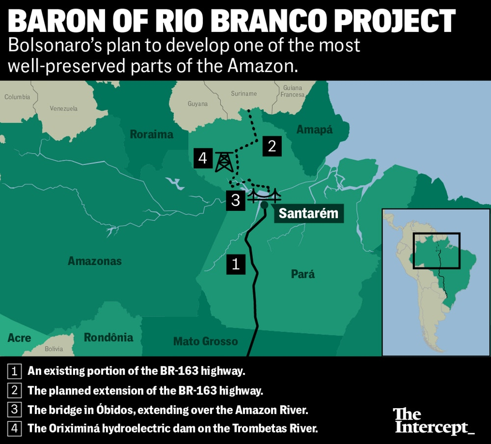 amazzonia, bolsonaro, brasile, rio branco