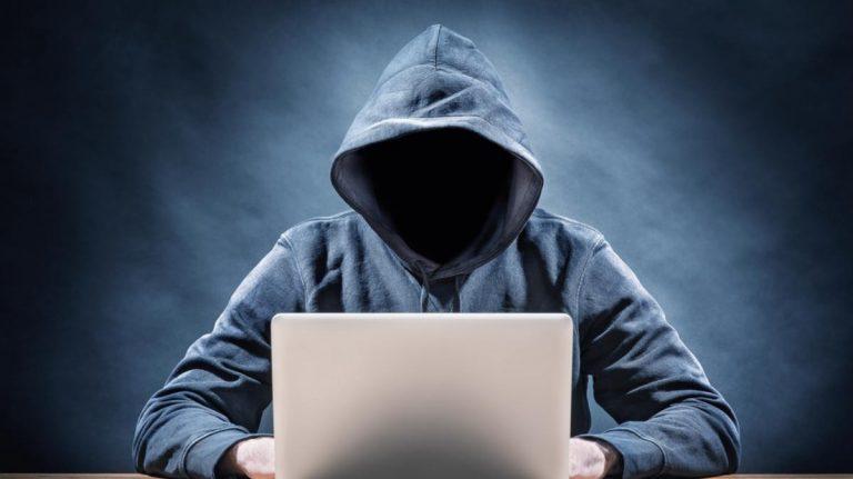 Luigi Marattin, Gabriele Muccino, Internet, anonimato, privacy, libertà di espressione